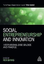 sustainable development and social entrepreneurship