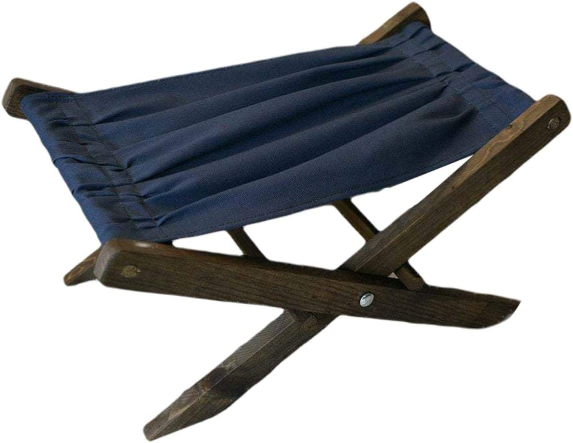 BWWNBY Baby Photography Bed In a popularity Wooden Max 79% OFF Retro Photog Recliner Folding