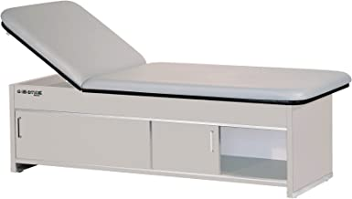 Goodtime Medical Couch 200 Exam Table - 28