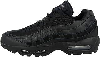 Nike Air Max 95 Essential, Scarpe da Corsa Unisex-Adulto