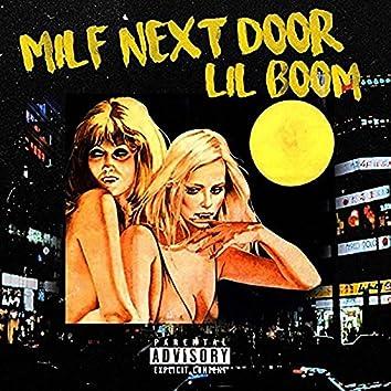 Milf Next Door