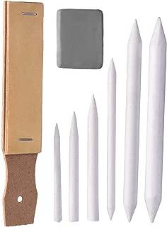Best pencil blender tool Reviews