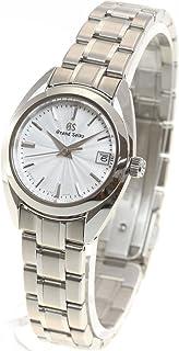 [グランドセイコー]GRAND SEIKO 腕時計 レディース STGF313