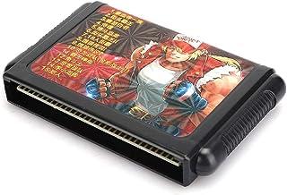 Socobeta Universellt lättviktigt bärbart spelkort hållbart speltillbehör med stor kapacitet för gamepad (TH15001)