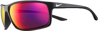 Kính mắt cao cấp nam – Eyewear Men's Nike Adrenaline M