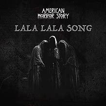 Lala Lala Song