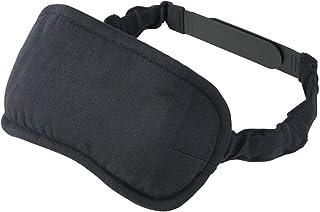 MUJI - Polyester Portable Eye Mask