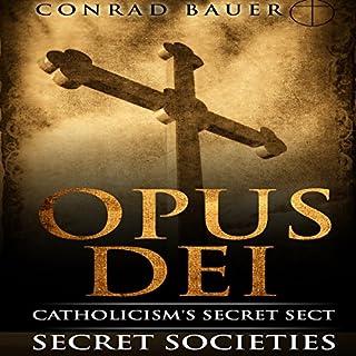 secret society the illuminati audiobook by conrad bauer audible com