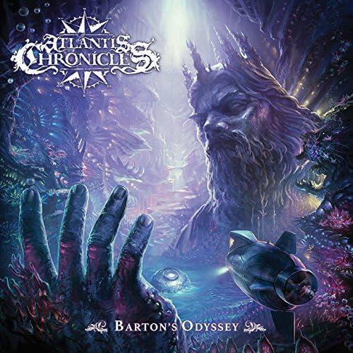 Atlantis Chronicles