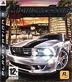 ROCKSTAR PlayStation 3:  Consoles, jeux et accessoires