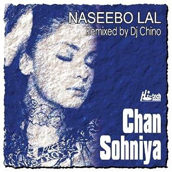 Chan Sohniya (Remix Album)