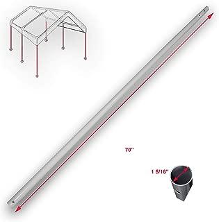 Leg Pole 70