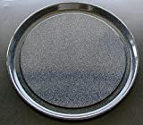 Dacor Microwave / Convection Metal Turntable Plate / Tray