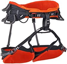 Best wild country harness Reviews