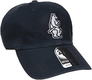 17f6894e696 Amazon.com  Cooperstown - Baseball Caps   Caps   Hats  Sports   Outdoors