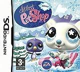 Electronic Arts Nintendo DS:  Consoles, jeux et accessoires