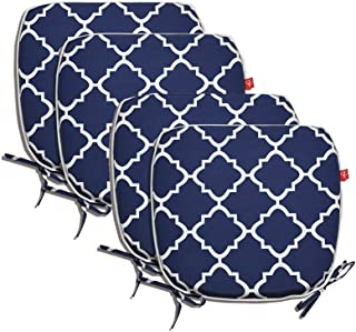 Best tall patio chair cushions Reviews