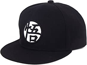Best goku black hat Reviews