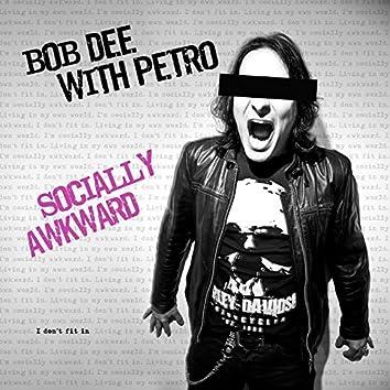 Socially Awkward - Single