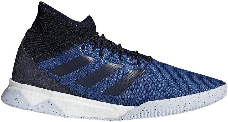 Adidas herrar Prödator Tango Tango Tango 18.1 Tr Fitness skor  butikshantering
