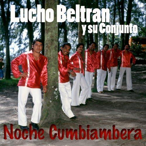 Lucho Beltran y Su Conjunto