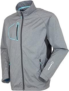 sunice collins jacket