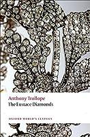 The Eustace Diamonds (Oxford World's Classics)