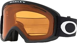 Best oakley asian fit frames Reviews