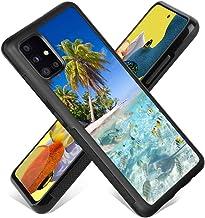 Phones 2020 Summer