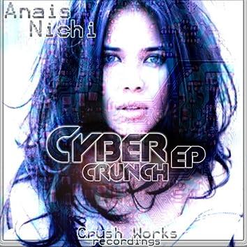 Cyber Crunch EP