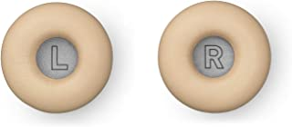 B&O PLAY by Bang & Olufsen Premium Bang & Olufsen Beoplay Ear Cushions for H8i Natural (1699705)
