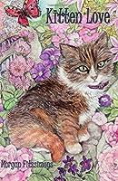 Kitten Love: Journal