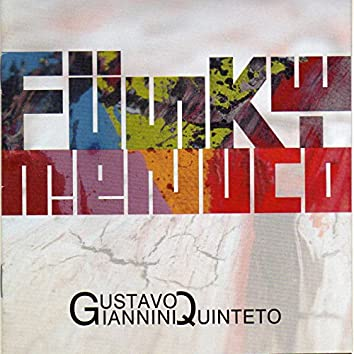 Funky Menuco