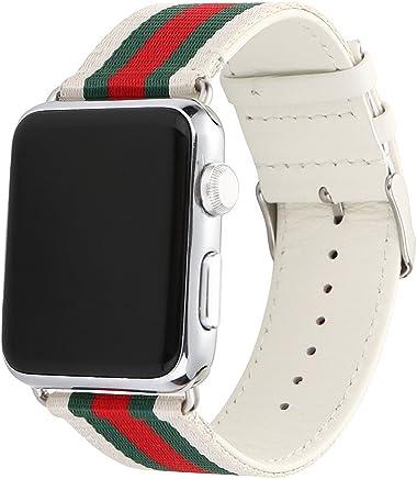 94fc9060cf331 Amazon.com: Louis Vuitton Bag: Cell Phones & Accessories
