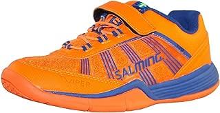 Viper 3 Kid Squash Shoes
