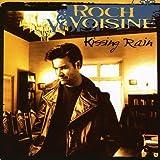Songtexte von Roch Voisine - Kissing Rain
