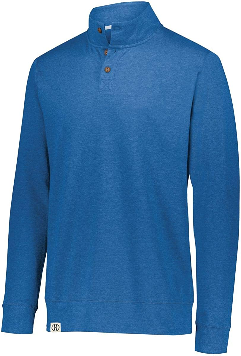 Holloway Unisex-Adult Sophomore Pullover