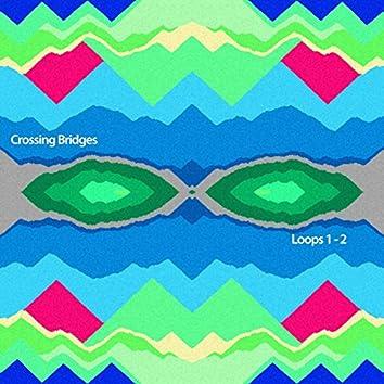 Loops 1-2