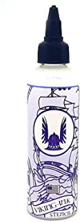 Stencil Viking-Ink (30ml.) tranfer para tatuaje pegar plantillas tranferir diseños