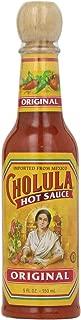 Cholula Hot Sauce, 5 Fl Oz