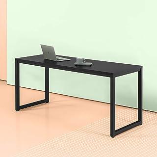 Zinus Modern Large Office Desk, Computer Desk, Workstation 63 Inch