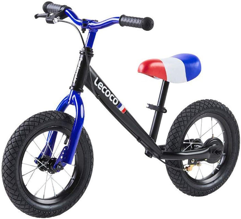 Steaean Balanced bicycle balance balance balance car without pedal bicycle be5de3