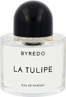 Byredo - La Tulipe Eau de Parfum - 50ml
