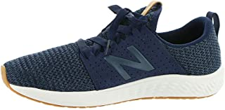 New Balance Men's Fresh Foam Sport