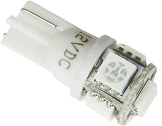 AUTO METER 3288 LED Bulb