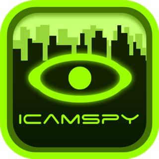 mobile hidden camera apps