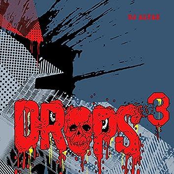 Drops, Vol. 3