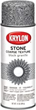 Best outdoor stone spray paint Reviews