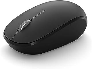 Microsoft Bluetooth Mouse Black