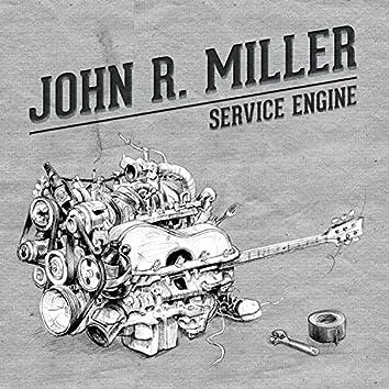 Service Engine